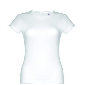 T-shirt Femenina