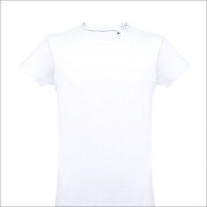 T-shirt Unisexo